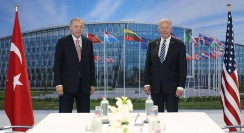 Prezidentlər G20-nin Zirvə toplantısında ikitərəfli görüş keçirəcəklər