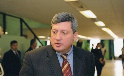Zülfüqarov: Minsk Qrupu niyə və hara qayıdır?