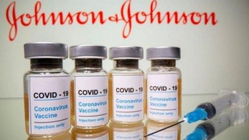 Sloveniya ABŞ vaksinindən imtina etdi